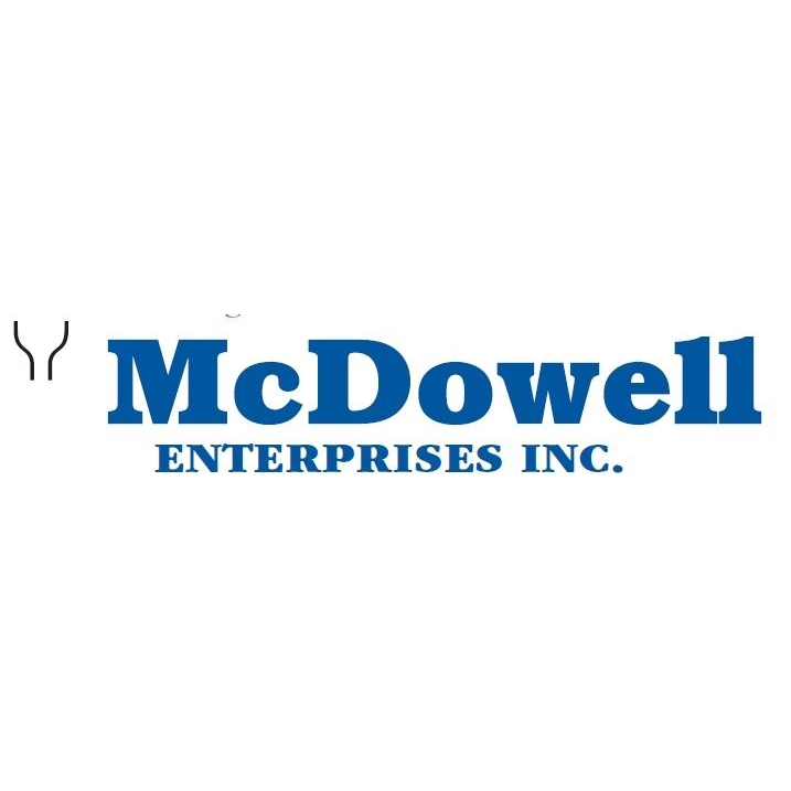 McDowell Enterprises Plumbing Heating & Air Conditioning
