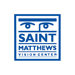 St Matthews Vision Center