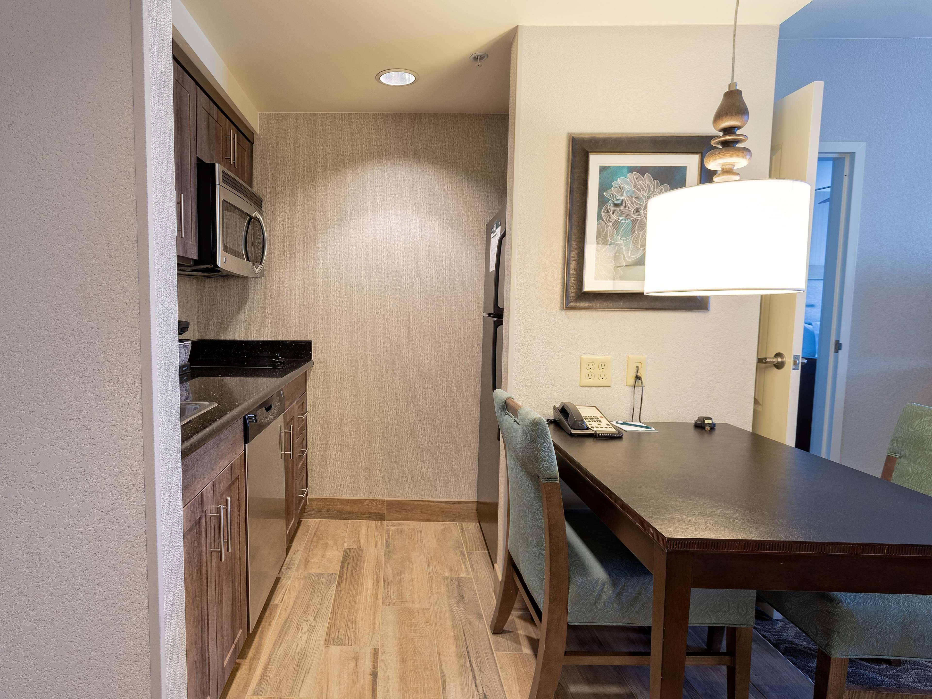 Homewood Suites by Hilton Carlsbad-North San Diego County image 11