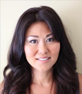 Allstate Insurance: Keri Lin image 0