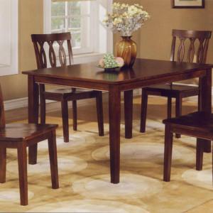 Affordable Furniture image 9