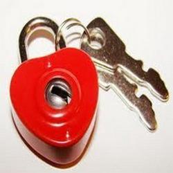 Towson Locksmith Store image 3