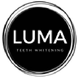 Luma Teeth Whitening