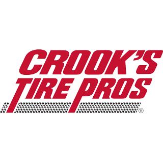 Crook's Tire Pros image 1