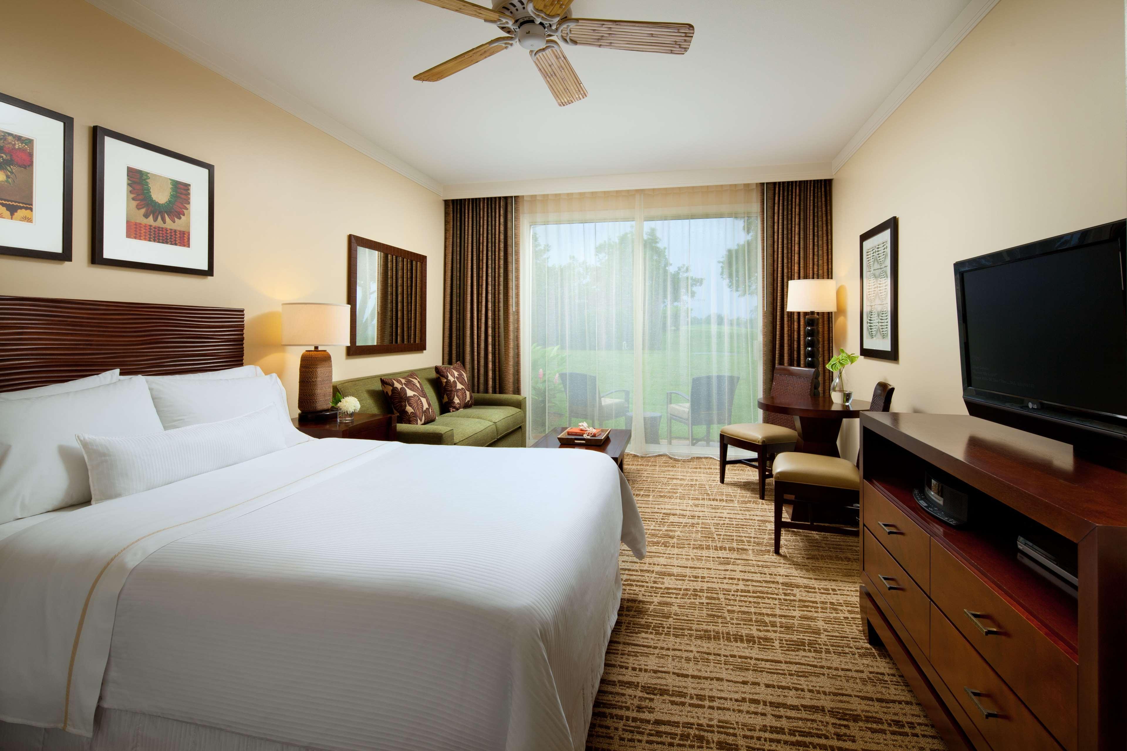 The Westin Princeville Ocean Resort Villas image 10