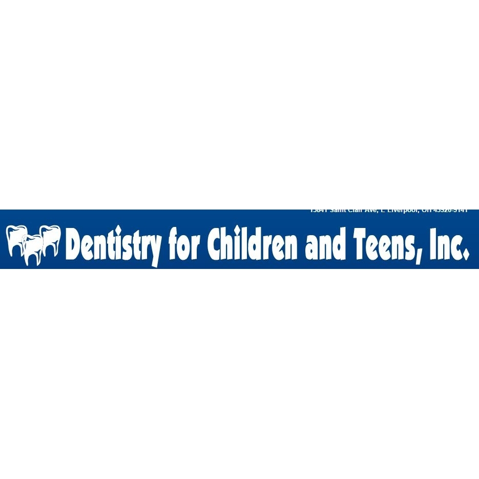 Dentistry for Children and Teens Inc.