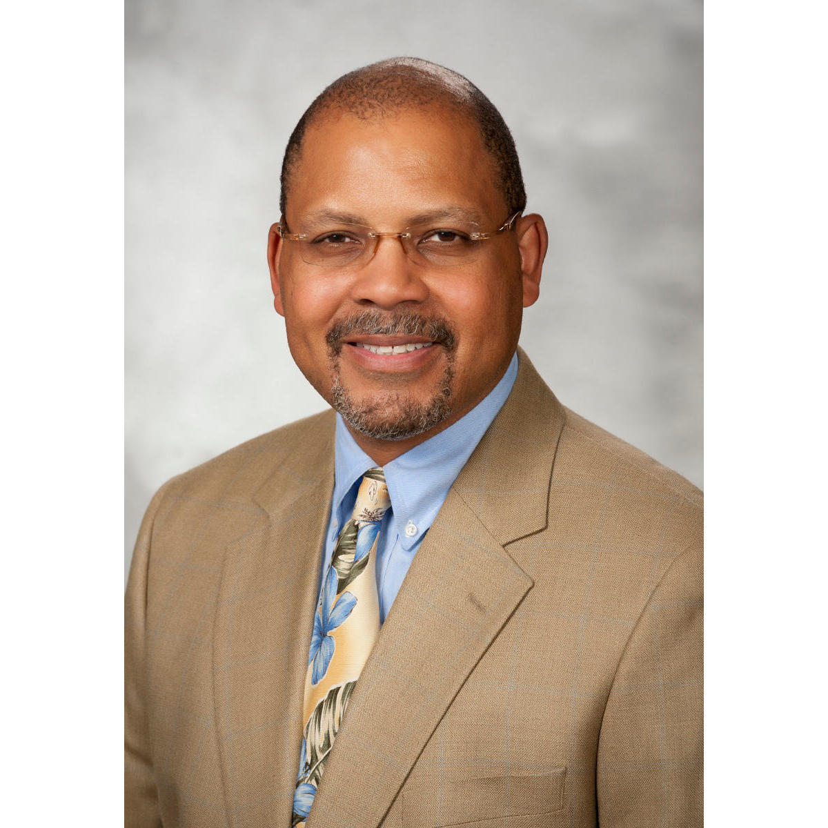 Maurice D. Jones, MD