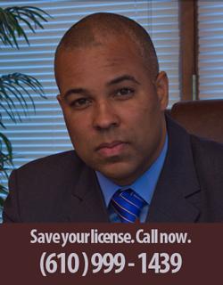 Latoison Law in Media, PA, photo #5