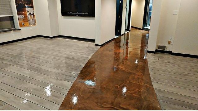 Special Concrete Solutions LLC image 22