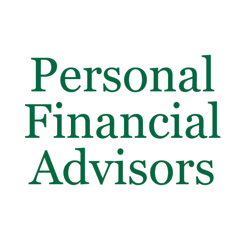 Personal Financial Advisors - Pickerington, OH - Financial Advisors