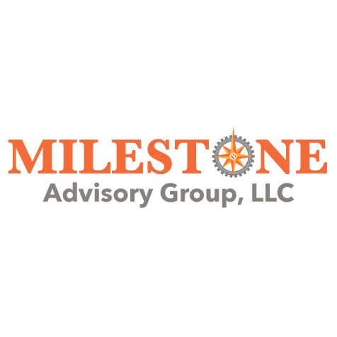 Milestone Advisory Group, LLC - Washington, IL 61571 - (309)360-9890 | ShowMeLocal.com