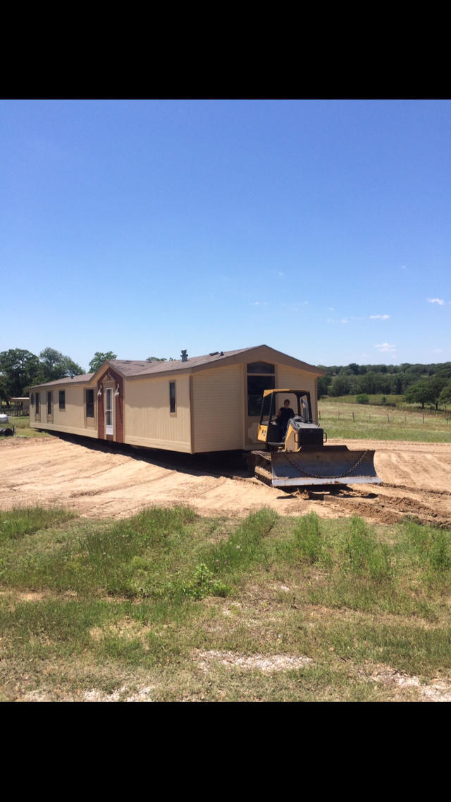 Martinez mobile homes coupons near me in san antonio for Local home builders near me