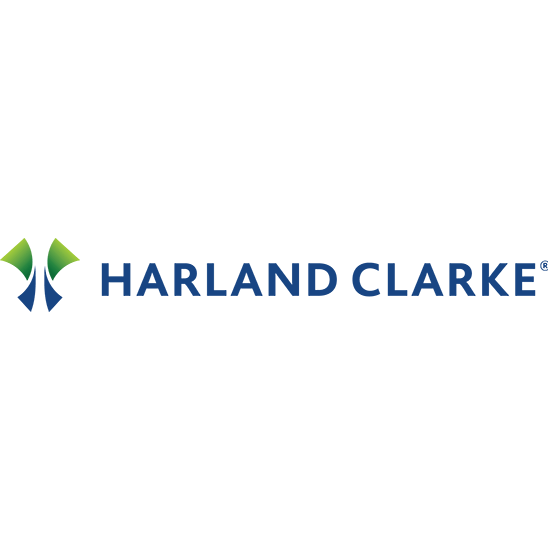 Harland Clarke Corporation