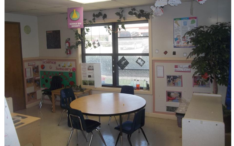 Rowlett KinderCare - Closed image 4