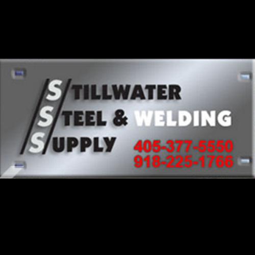 Stillwater Steel & Welding Supply