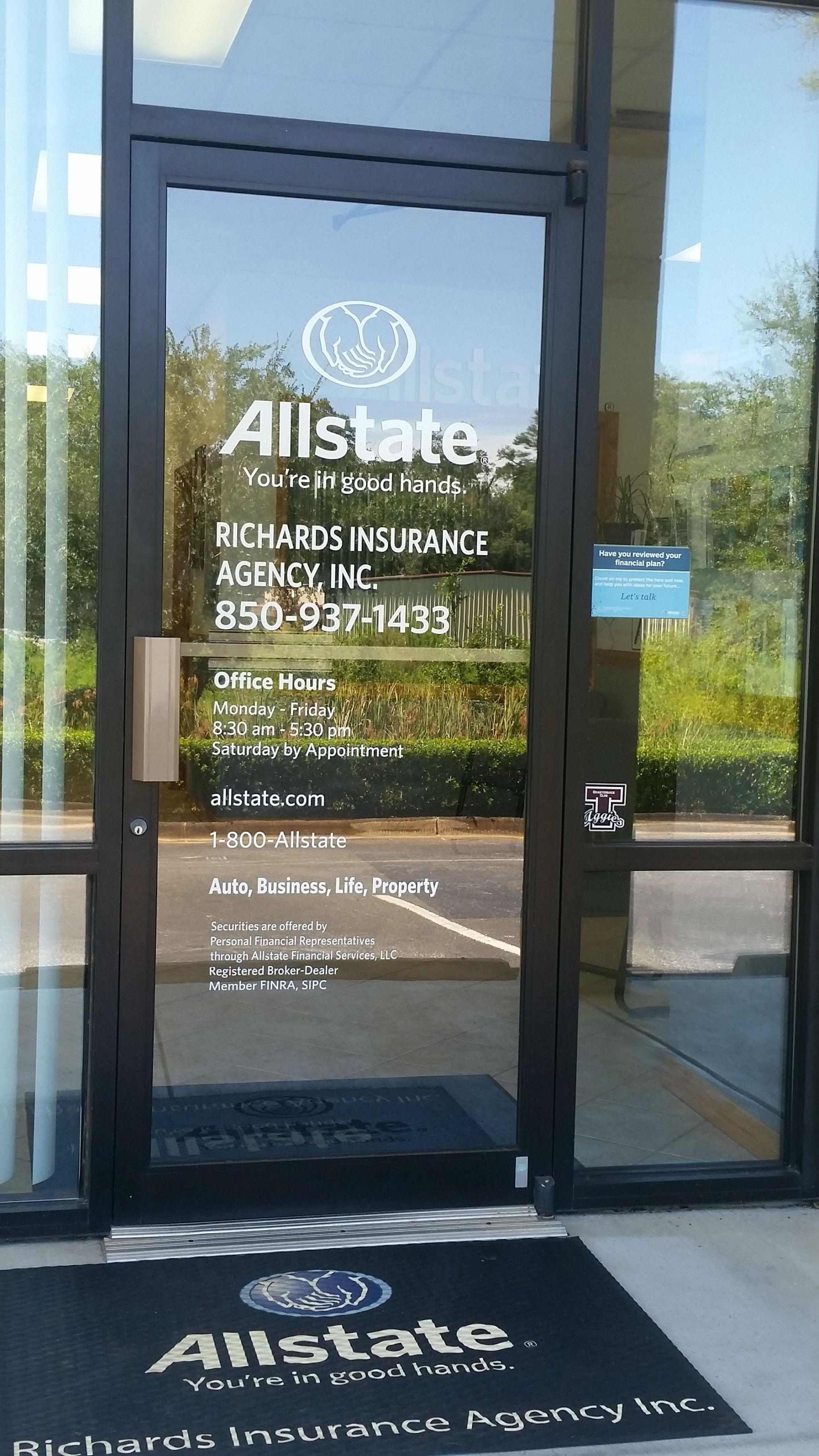 Scott Richards: Allstate Insurance image 1