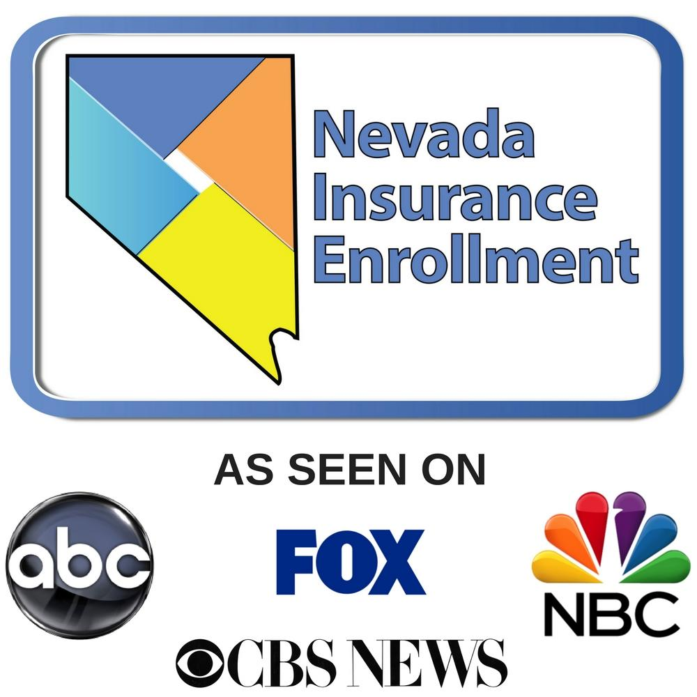 Nevada Insurance Enrollment | Auto, Homeowners, Health, Life
