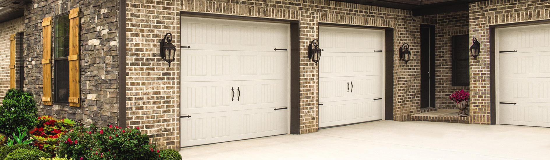 Garage Door Repair Salem MA image 2