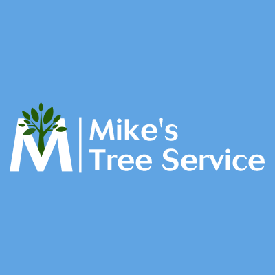 Mike's Tree Service image 0