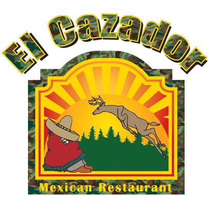 Mexican Restaurant With Karaoke Near Me