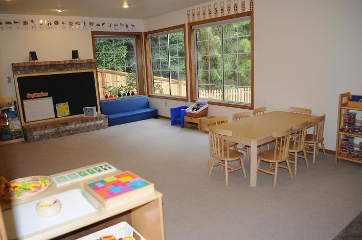New Heights Preschool LLC image 3