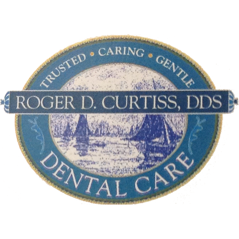 Roger D. Curtiss, DDS