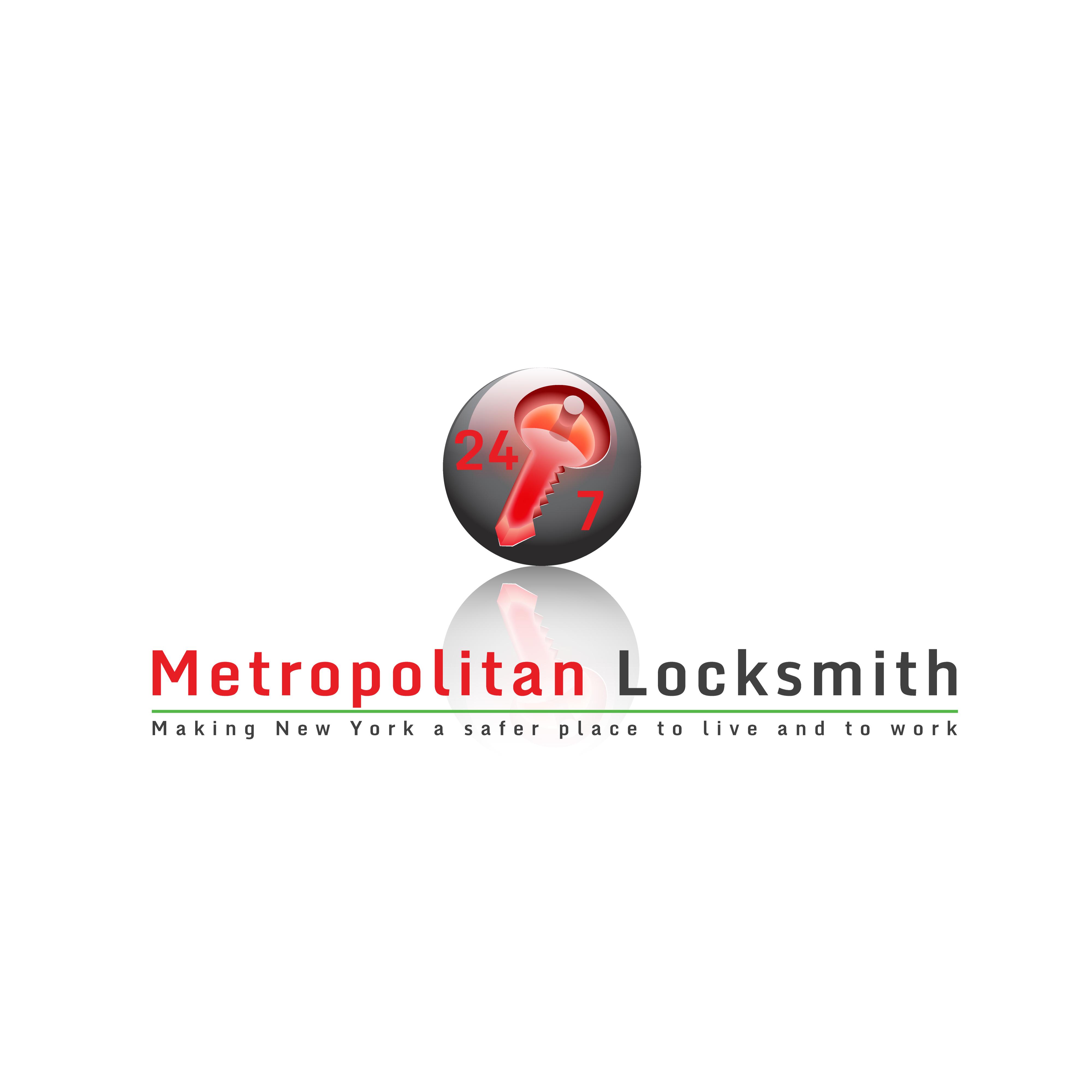 Metropolitan Locksmith