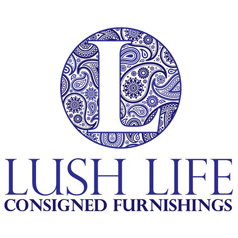 Lush Life Consigned Furnishings 1745 S Broadway Denver Co Consignment Shops Mapquest