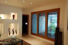 Mann Kidwell Interior Window Treatments image 4