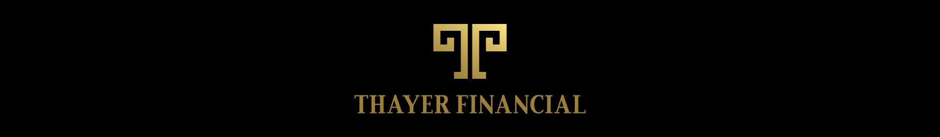 Thayer Financial image 0