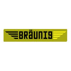 Logo von Bräunig Schwerlast GmbH & Co. KG