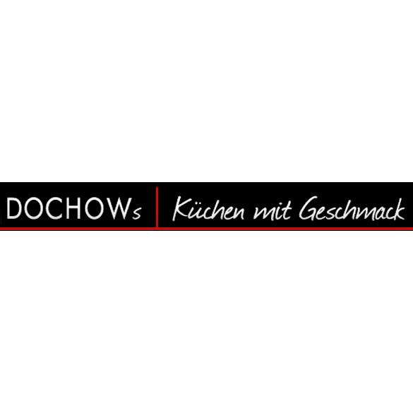 Küchenstudio Kleinmachnow küchenparadies kleinmachnow siematic in kleinmachnow zehlendorfer