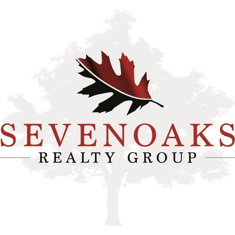 Peggy Brown - Sevenoaks Realty Group with Keller Williams Inspire