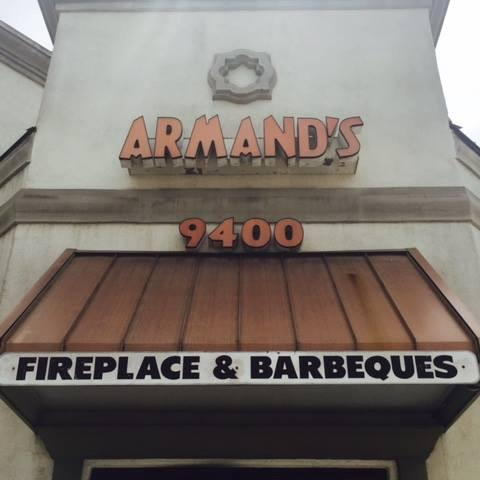 Armand's Discount - Culver City, CA - Appliance Stores