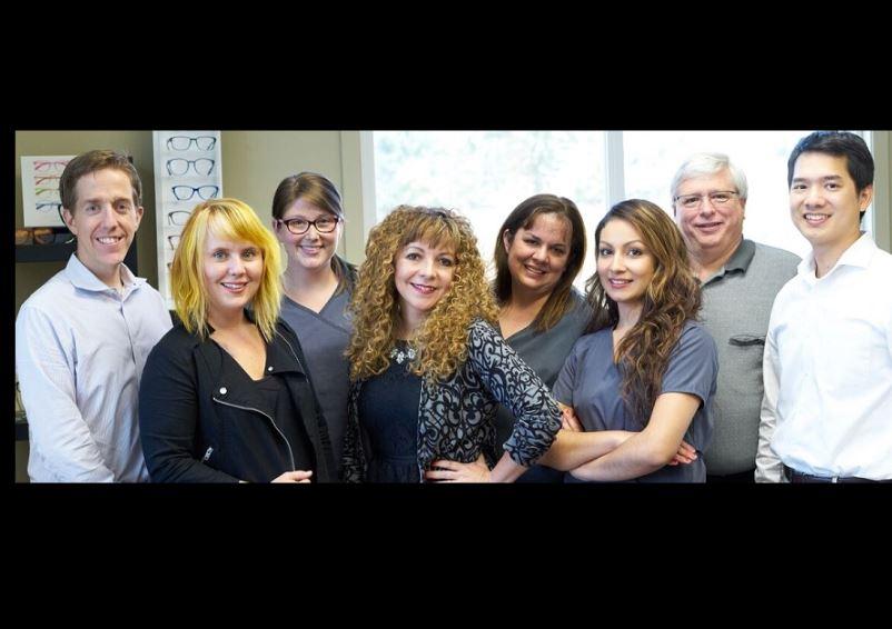 Kent Eye Clinic image 4