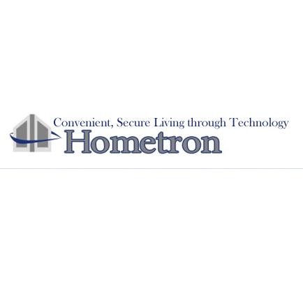 Hometron