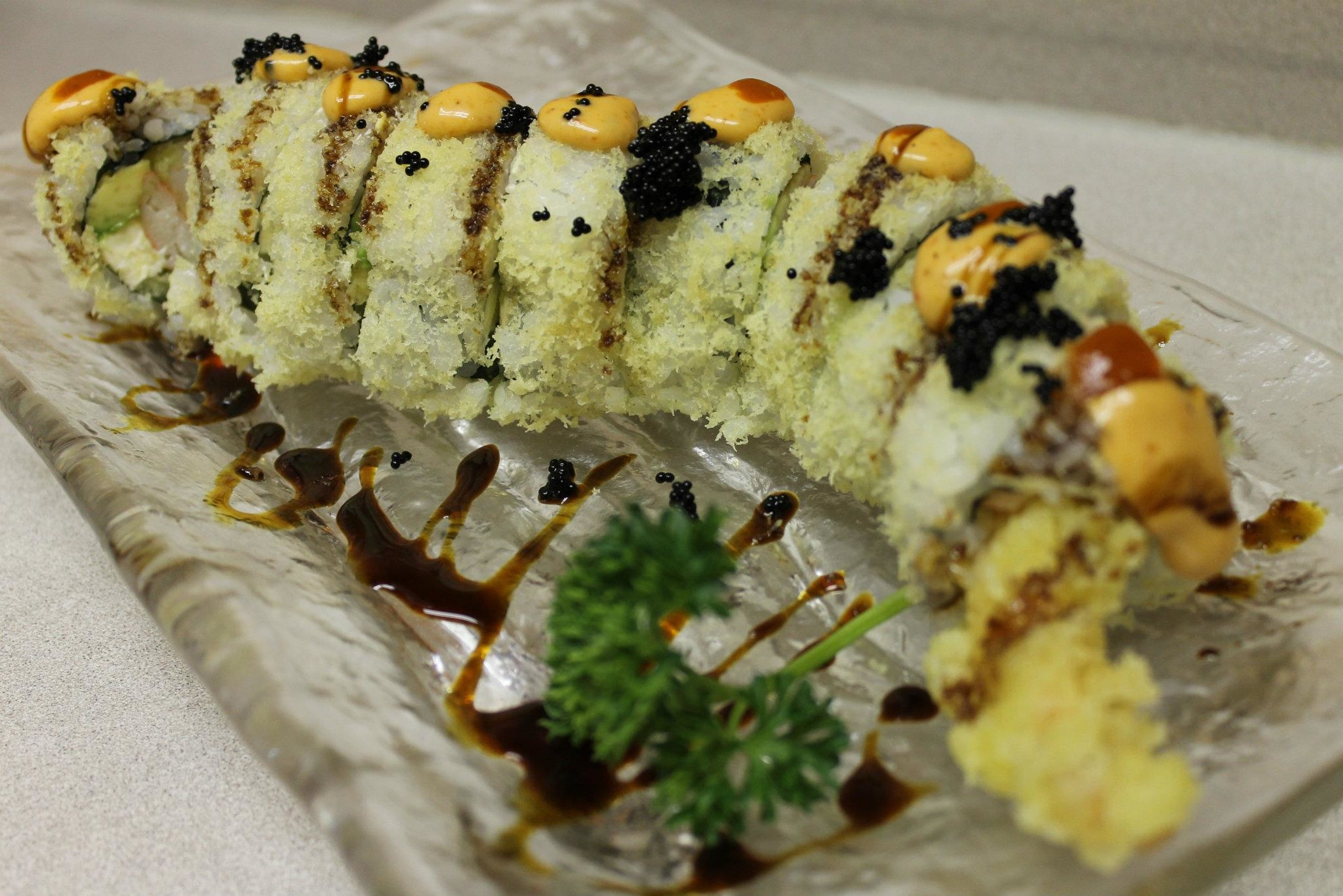 Yuri of Japan image 12