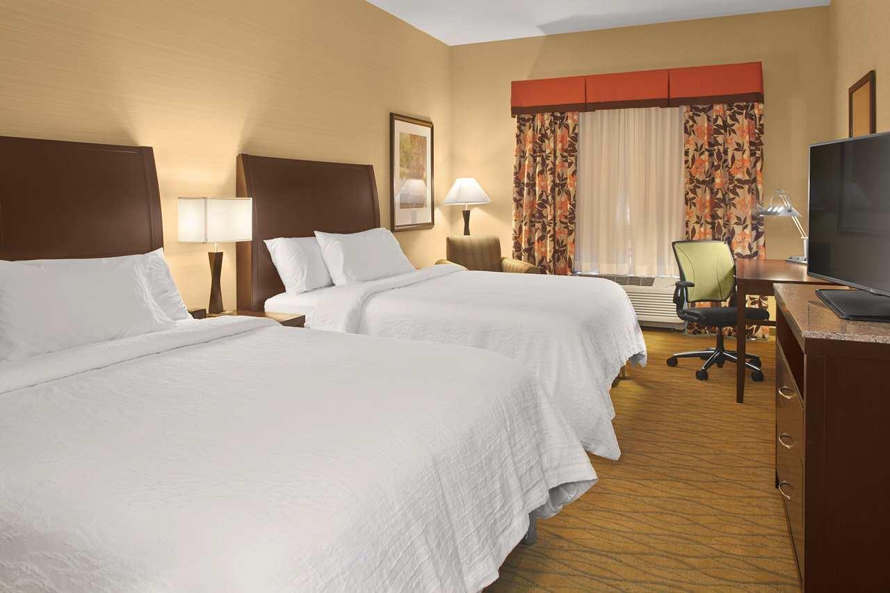 Hilton Garden Inn Akron image 14