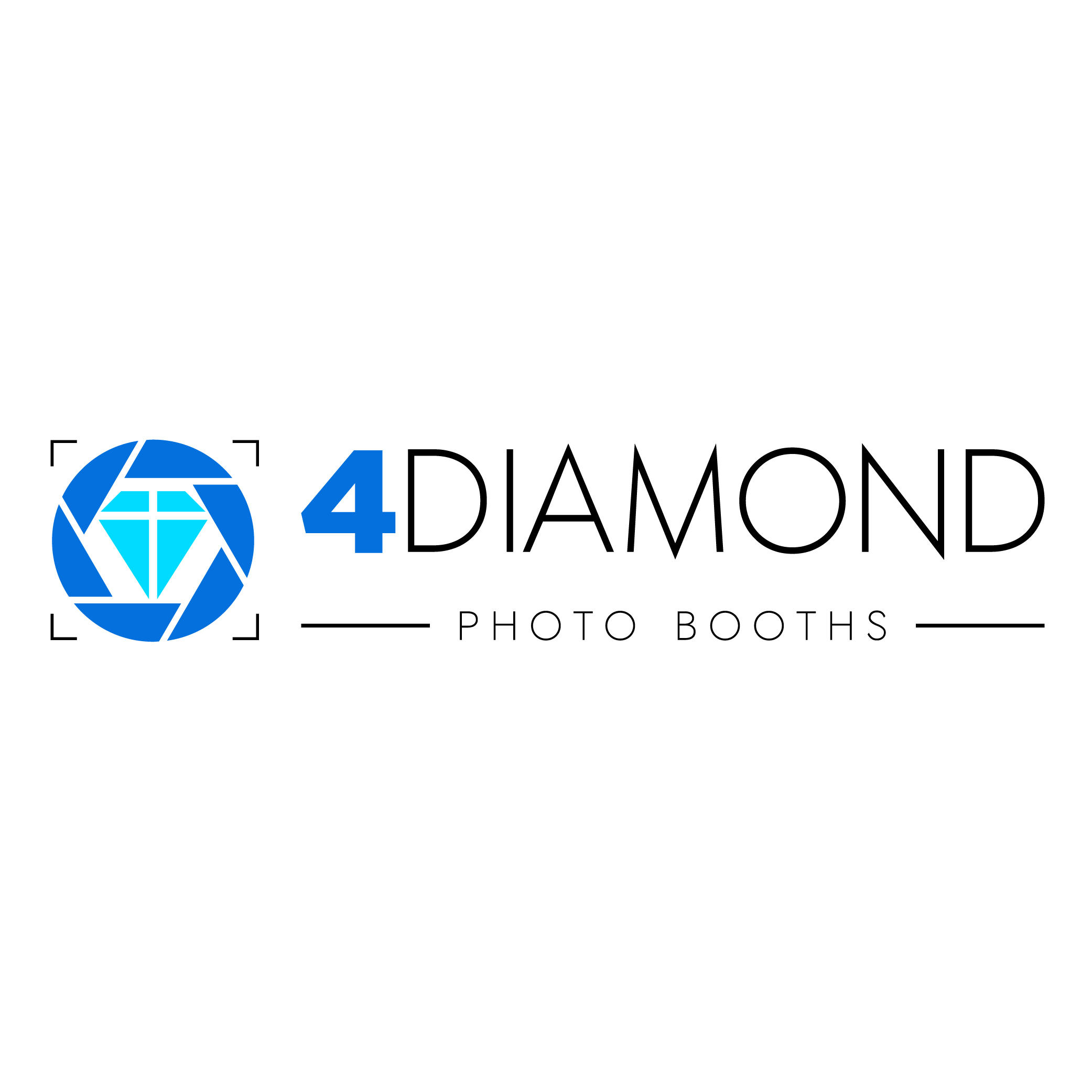 4 Diamond Events & Photo Booths image 6
