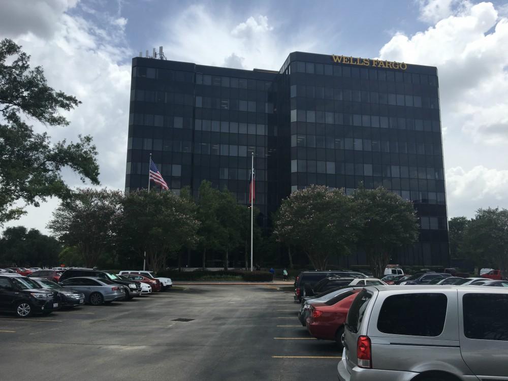 The Hansen Agency: Allstate Insurance image 4