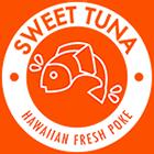 Sweet Tuna