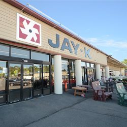 JAY-K Lumber image 0