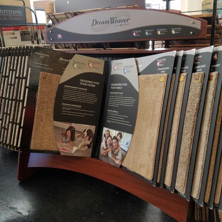 Schaub Family Flooring & Interiors image 35