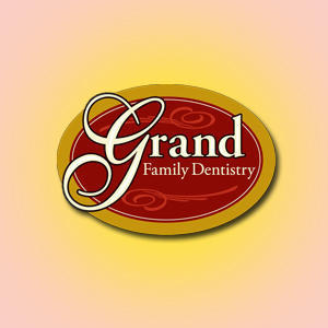 Grand Family Dentistry image 6