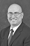 Edward Jones - Financial Advisor: Joseph W Malka