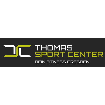 Logo von TSC 5 Klotzsche