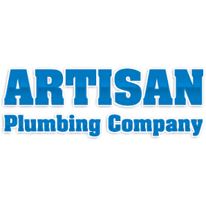 Plumber in FL Fort Walton Beach 32548 Artisan Plumbing Company 98 Miracle Strip Pkwy SW  (850)581-3654