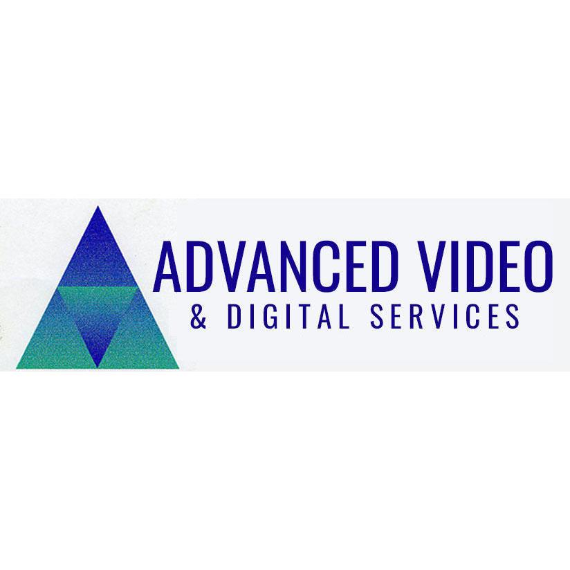 Advanced Video & Digital Services