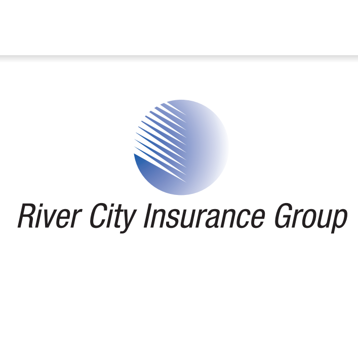 River City Insurance Group