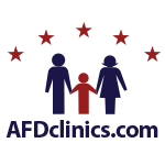 America's Family Doctors & Walk-In Clinics